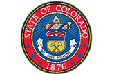 Colorado State Board of Education official seal