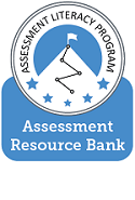 Colorado Assessment Literacy Program - Assessment Resource Bank