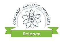 Colorado Academic Standards Science Graphic (small)