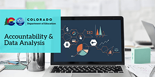 Colorado Department of Education Accountability And Data Analysis
