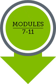 2020 CAS - Implementation Graphic - Modules 7-11