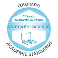 Computer Science Standards ICON