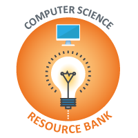 Computer Science Resource Bank ICON